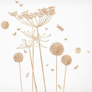 u532572f_u532569_wood_print_cowparsley_enlargement